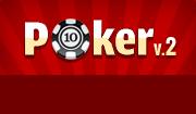 Poker v2