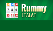 Rummy Etalat