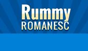 Rummy Romanesc