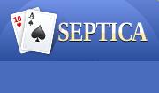 Septica