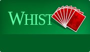 Whist v2